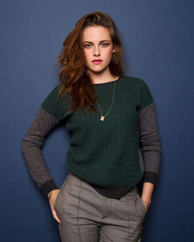 Kstewartfans_Japan