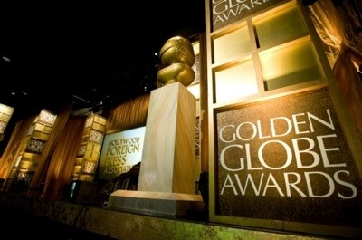 1355424486_4744_golden globe awards