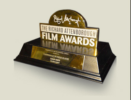 film-award-2
