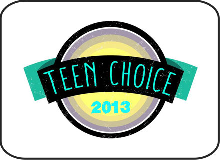 2013-teen-choice-awards-first-wave-of-nominees-revealed